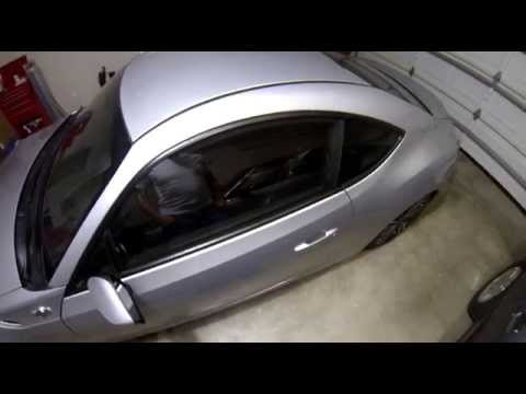 Consumer Alert: Scion FR-S Chirping Sound (Crickets) Subaru BRZ