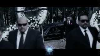 Llueve [Video Official HD] - Intocable [Con Epicentro] by Dj ExO™