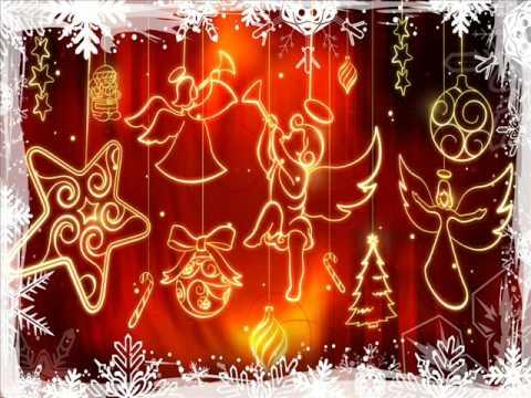 Happy Gang - Szent Karácsony