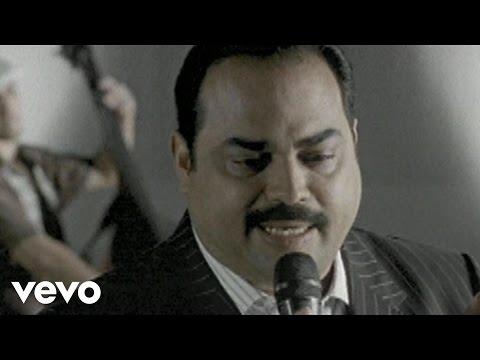 Gilberto Santa Rosa - Enseñame A Vivir Sin Ti (Live)