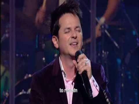 Danilo Montero - Salmo 84