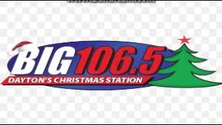 25 Days of Christmas Radio 2017 EXTRA: WRZX