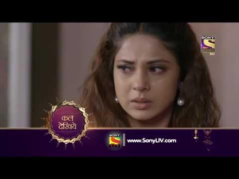 Beyhadh - बेहद - Episode 100 - Coming Up Next thumbnail