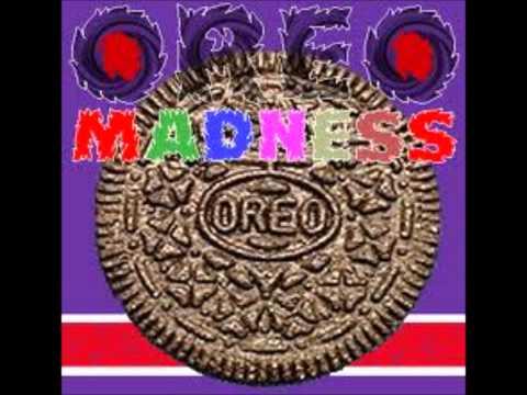 Lonnie Mack, Stevie Ray Vaughn - Oreo Cookie Blues