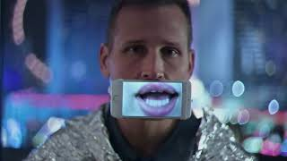Kaskade Brohug Mr Tape Fun Feat Madge Official Music Audio