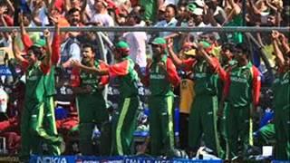 bes bes sabash bangladesh