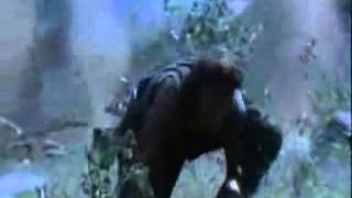 Platoon Clip - Elias Death Scene - YouTube