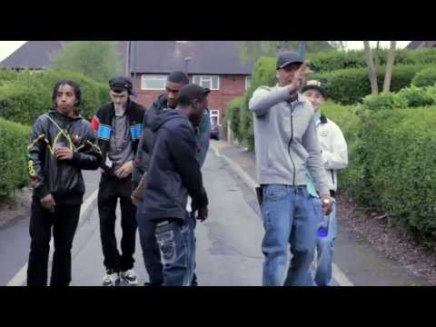 Bam Bam - Money On My Mind (Street Video) @BigMill3 @MisjifTV