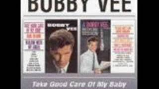 Watch Bobby Vee Please Dont Ask About Barbara video