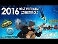 2016 Best Video Game Soundtracks Classical Guitar Medley mp3