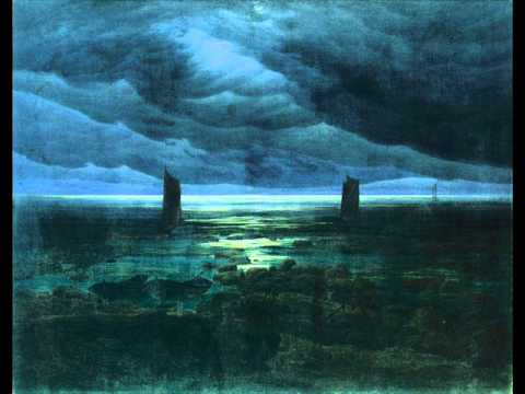 Richard Wagner - &quot;Tristan und Isolde&quot;, Prelude