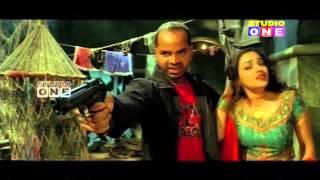 50% Love - Nithya Menon - 50% Love Telugu Full Length Movie Part 12