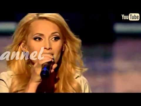 Aida Nikolaychuk - Woman in love ( live )