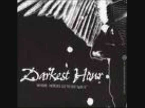 Darkest Hour - With Friends Like These