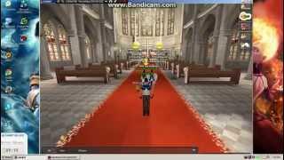 Acara Wedding XSHOT  SrLVeavryn and Vaevryn