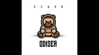 """Ozuna acapara las listas de ventas con su primer álbum """"Odisea"""""""