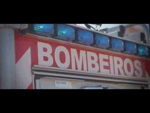 Miss�o: Salvar - [ Bombeiros Volunt�rios Bombarral ]