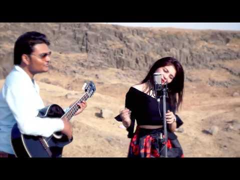 download lagu Phir Bhi Tumko Chaahungi I Half Girlfriend I Remix gratis