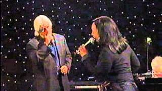 Watch Burt Bacharach On My Own video