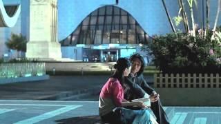 Phim Chiến Lang - Chung Tử Đơn- Full