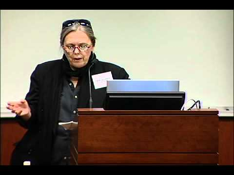 2008 VLA - Video in the Pursuit of Justice: The Michigan Women