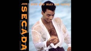 Watch Jon Secada Cree En Nuestro Amor video