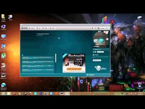 Como jugar Far Cry 3 sin Uplay Español Latino