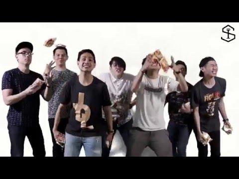 Rap Indomie - SKINNYINDONESIAN24   INDOMIE, MIE DARI INDONESIA LAGU INDOMIE
