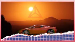 Cheat Codes Ferrari Feat Afrojack