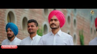 Charche  Himmat Sandhu  WhatsApp Status Video
