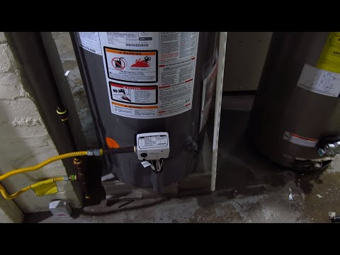 rheem performance plus. rheem performance plus l
