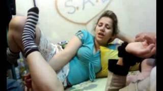 دختران گچساران دانشگ