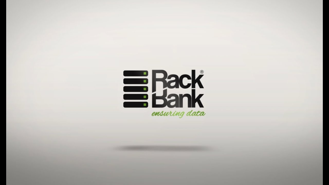 [Video Tour- Central India's First Data Center -RackBank SEZ ...] Video