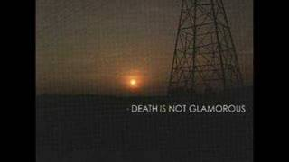 Watch Death Is Not Glamorous Elephants video