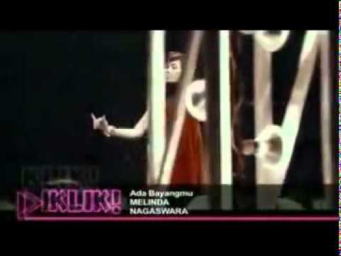 ADA BAYANGMU  House Music    Melinda   YouTube