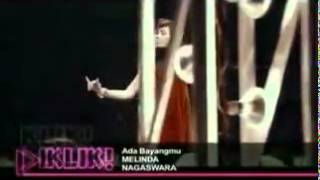 Ada Bayangmu House Music Melinda Youtube