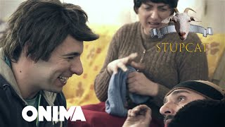 Stupcat - Seriali Egjeli - Episodi 14 (HD)