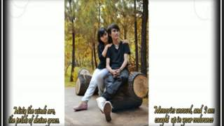 download lagu Ungu - Kuingin Selamanya gratis