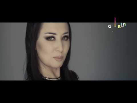 Мадина Садуақасова Жұлдызым music videos 2016