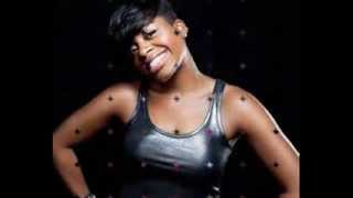 Fantasia Barrino - Good Lovin