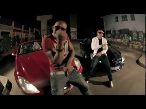 Bracket - Girl Ft. Wizkid