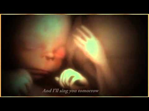 MUSIC FOR PREGNANCY  BY WOMB INSTITUTE.