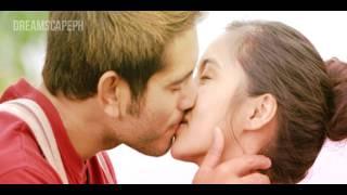 Ikaw Lang Ang Iibigin Finale: The Gabriel & Bianca Love Story