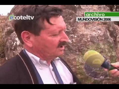 TESTIMONIOS MUERTE DE JAIME ROLDOS