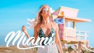 Onde comer em Miami - Vlog de viagem