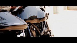2009 Ducati SportClassic Sport 1000 Walkaround
