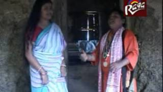 Ogo Mor || Bengali Songs 2014 || Bangla Devotional Song || Official Video