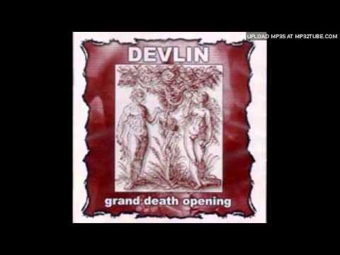 Devlin - Death Is Our Kingdom