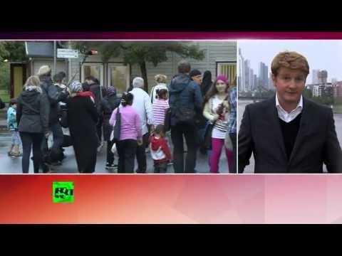 Свежие новости о таможенный союз таджикистан
