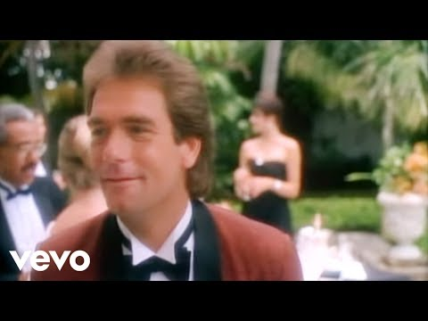 Lewis Huey - Stuck With You